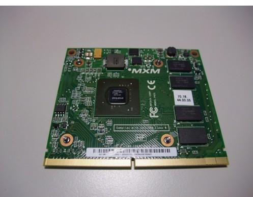 nvidia geforce g310m driver
